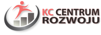 KC Centrum Rozwoju