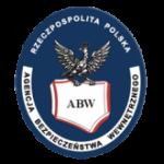 Logo_ABW-e1454328209658