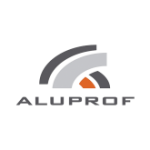 aluprof-e1454332754531